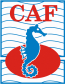 CENTRAL AMERICAN FISHERIES, S.A.